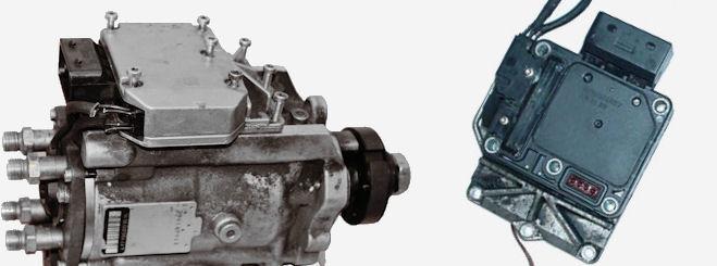 naprawa-sterowników-pomp-wtryskowych